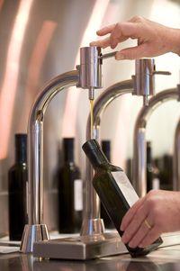 cia-greystone-launches-premium-olive-oil-program-oleoteca